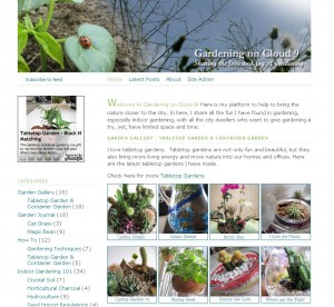 gardening-cloud-blog-01